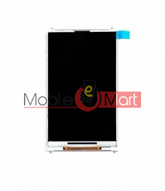 Lcd Display Screen For Samsung S5233