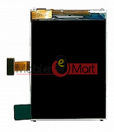 Lcd Display Screen For Samsung C3303 Champ