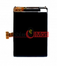 Lcd Display Screen For Samsung E2652 Champ Duos