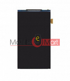 Lcd Display Screen For Samsung Galaxy On7 Pro