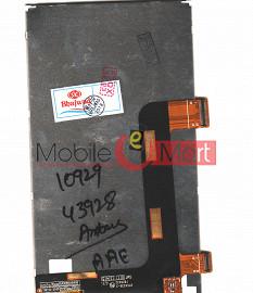 Lcd Display Screen For Huawei LUA-L22