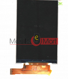 Lcd Display Screen For Micromax Bolt Supreme Q300