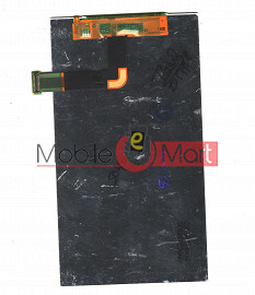 Lcd Display Screen For Micromax Yu Yureka 5040