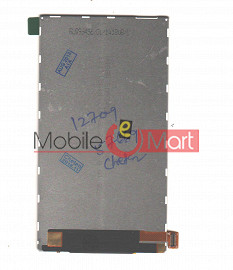 Lcd Display Screen For vivo Y15S
