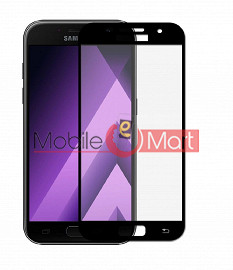 Touch Screen Glass For Samsung Galaxy A5 2017