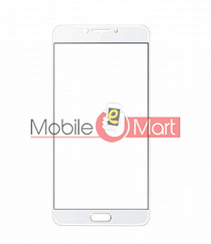 Touch Screen Glass For Samsung Galaxy C7 PRO