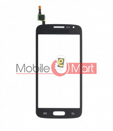 Touch Screen Digitizer For Samsung Galaxy Win Pro G3812