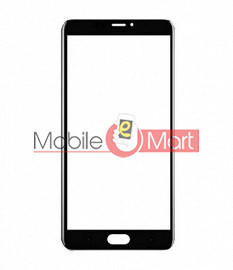 Touch Screen Glass For Gionee A1