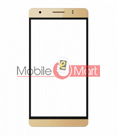 Touch Screen Digitizer For Intex Aqua Dream 2