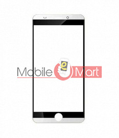 Touch Screen Digitizer For Intex Aqua View