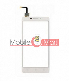 Touch Screen Digitizer For Lenovo Vibe P1M
