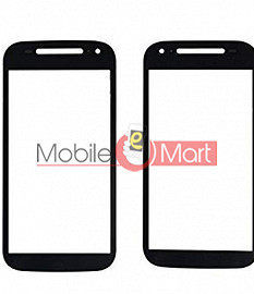 Touch Screen Glass For Motorola Moto E