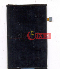 Lcd Display Screen For Lemon P103