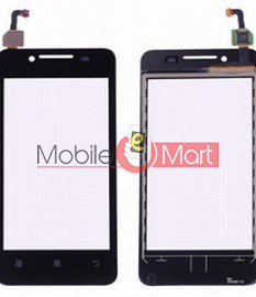 Touch Screen Digitizer For Lenovo A319