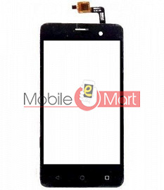 Touch Screen Digitizer For Micromax Canvas Spark 2 Plus Q350