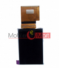 LCD Display Screen For Lemon P5