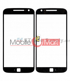 Touch Screen Glass For Motorola Moto G4 Plus