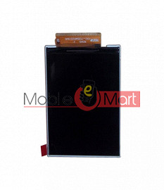 LCD Display Screen For Lemon P10