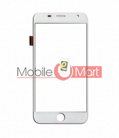 Touch Screen Digitizer For Panasonic Eluga Prime
