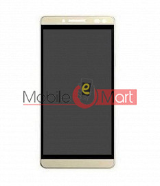Touch Screen Digitizer For Panasonic Eluga I2