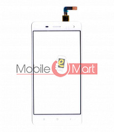 Touch Screen Digitizer For Xiaomi Mi-4w