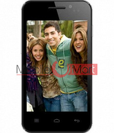 Touch Screen Digitizer For Celkon A21