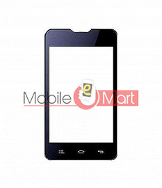 Touch Screen Digitizer For Celkon Campus A359