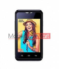 Touch Screen Digitizer For Celkon A359