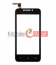 Touch Screen Digitizer For Huawei Y560