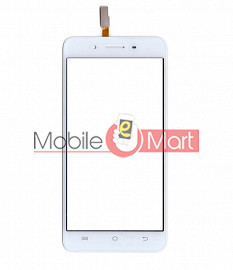 Touch Screen Digitizer For Vivo Y55L