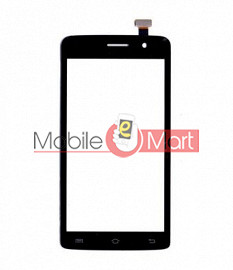 Touch Screen Digitizer For Vivo Y21