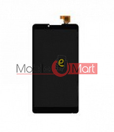 Lcd Display Screen For Lenovo A889