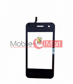 Touch Screen Digitizer For Itel A51