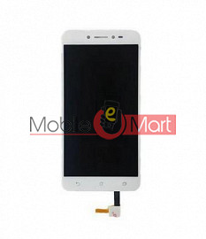 Lcd Display With Touch Screen Digitizer Panel For ASUS ZenFone Live