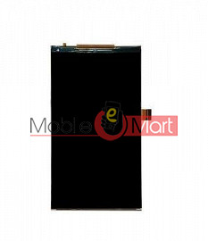 Lcd Display Screen For LENOVO A2010