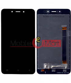 Lcd Display With Touch Screen Digitizer Panel For Gionee X1