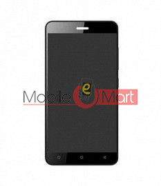 Lcd Display With Touch Screen Digitizer Panel For Gionee P8 Max