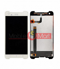 Lcd Display With Touch Screen Digitizer Panel For HTC One X9