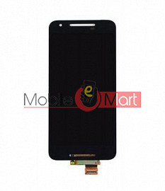 Lcd Display With Touch Screen Digitizer Panel For Google Nexus 5X