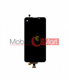 Lcd Display With Touch Screen Digitizer Panel For LG K5