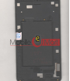 Lcd Display With Touch Screen Digitizer Panel For LG K7