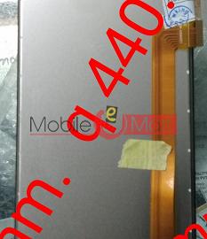 micromax Q440 folder combo
