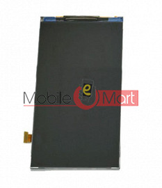 Lcd Display Screen For  Lenovo A850