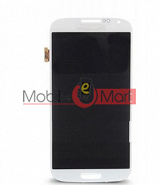 Lcd Display With Touch Screen Digitizer Panel For Samsung Galaxy E5 Copy Version