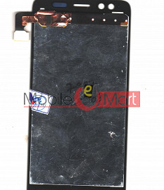 Lcd Display With Touch Screen Digitizer Panel For  InFocus M425 Bingo