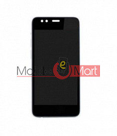 Lcd Display With Touch Screen Digitizer Panel For Infocus M425