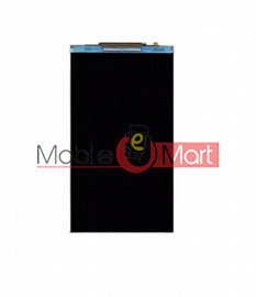 Lcd Display Screen For Lenovo A1000