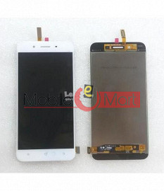 Lcd Display With Touch Screen Digitizer Panel For vivo v5 lite