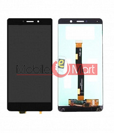 Lcd Display With Touch Screen Digitizer Panel For huawei honor 6