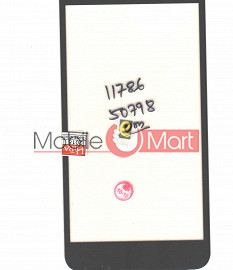 Touch Screen Digitizer For Micromax Canvas Spark 3 Q385